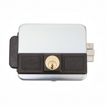 Proteco RT16 Horizontal Electro-Lock (No Interface)