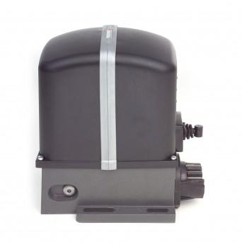 Proteco Mover Sliding Gate Motor