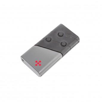 Proteco TX312 Remote Gate Key Fob