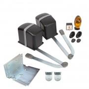 Proteco Advantage Double Gate Kit - 230v