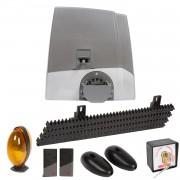 Proteco Meko Sliding Gate Kit - 230v