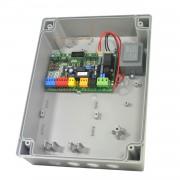 Proteco Q80A Swing Gate Control Board - 230v