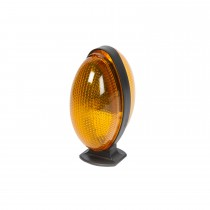 RL11 Flashing Safety Blinker Light