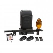 Proteco Mover Sliding Gate Kit - 230v