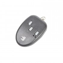 Proteco Hit-3 Remote Gate Key Fob