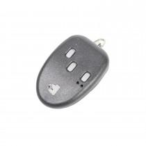 Proteco Hit-3 Remote Gate Key Fob